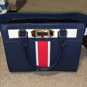Aldo medium sized purse